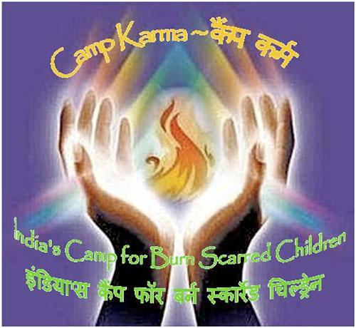 Camp-Karma-Logo