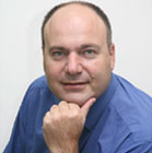 Joseph-Haik-MD