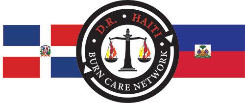 haiti-Logo